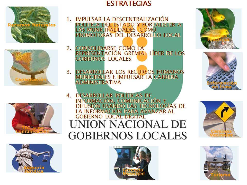 Proyecto Regional para la Gestión del Conocimiento y Desarrollo Local en América Latina Unión Nacional de Gobiernos Locales Costa Rica Unión Nacional de Gobiernos Locales Costa Rica TEMA DE LA EXPERIENCIA SOSTENIBILIDAD REGIONAL DESDE LA ACCIÓN LOCAL CRITERIO DE IDENTIFICACIÓN Promoción del Desarrollo Económico Local GESTOR FEDERACIÓN DE CANTONES PRODUCTORES DE BANANO (CAPROBA)