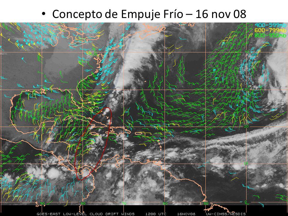 Anomalías lluvia nov 08-mz09