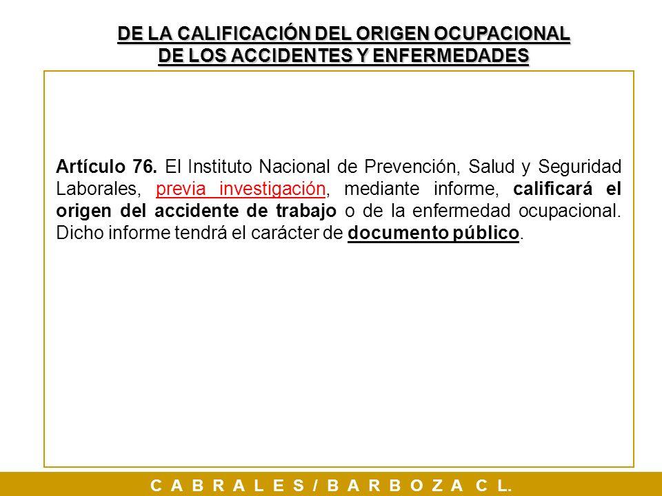 Recurso Administrativo Jerárquico.Articulo 95 LOPA.
