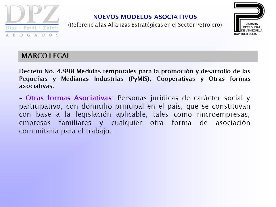 Decreto con Rango, valor y fuerza de Ley de Contrataciones Públicas No.