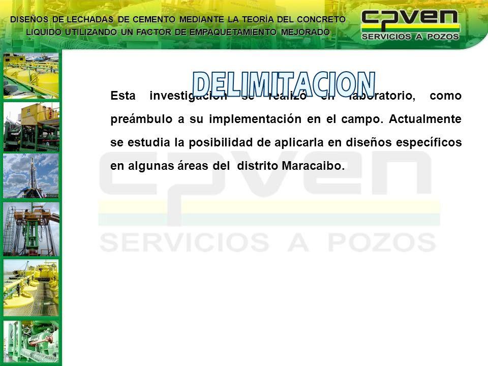 REALIZAR UN ESTUDIO MINUCIOSO DE TODOS LOS MATERIALES, AMPLIANDO EL CAMPO DE ESTUDIO DE LOS MISMOS.