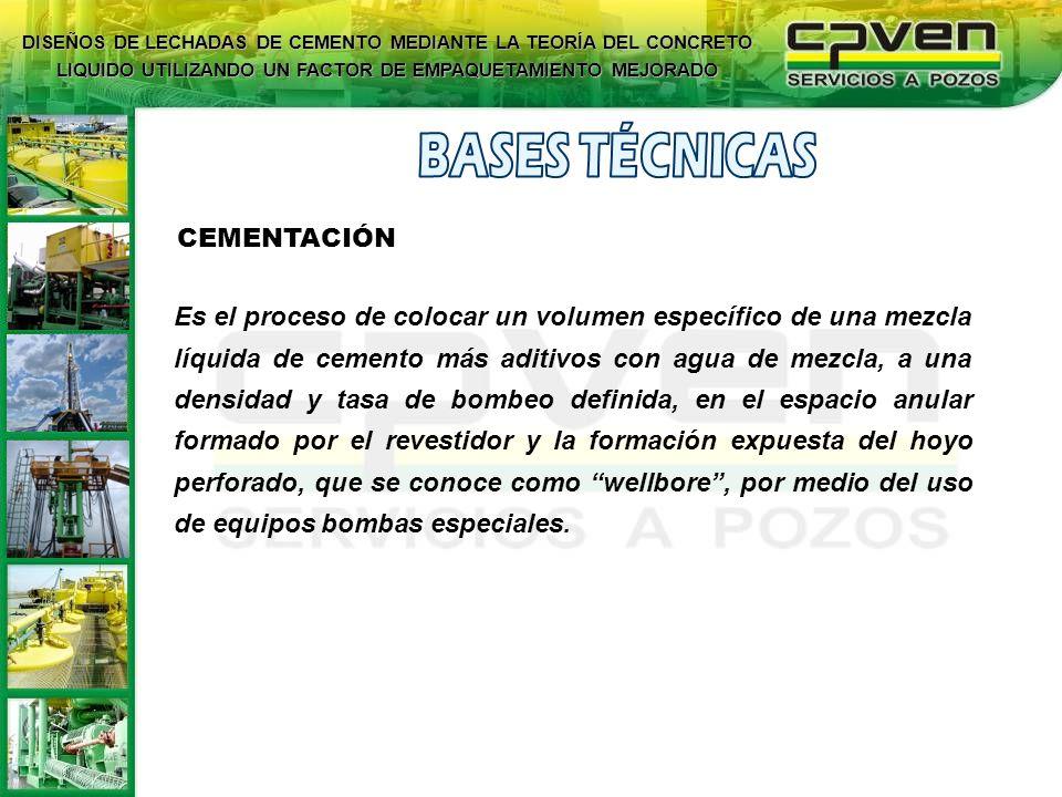 Este trabajo fue realizado por el Ing.Juan González, tutoreados por los Ing.