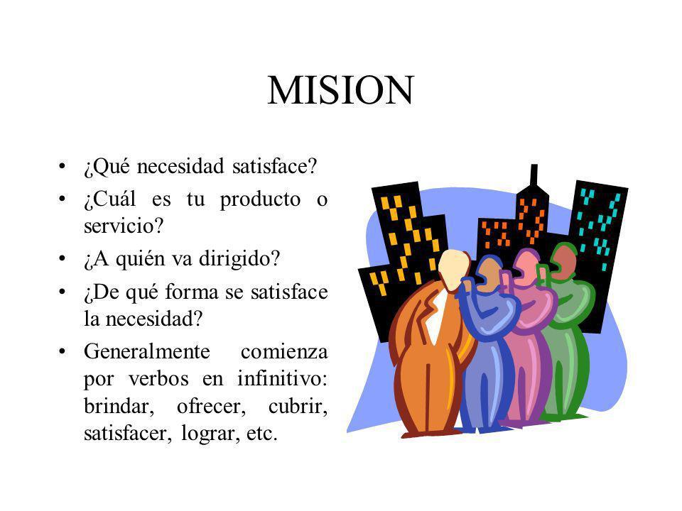 FILOSOFIA La filosofía es el conjunto de valores, conocimientos, costumbres, hábitos y tradiciones que existen en la empresa, y que la conducen al logro de sus objetivos, y por ende de su misión.
