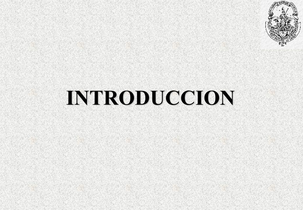 Interrupt Queues Interrupt Descriptors MRT_si.iQ.bitmap MRT_si.iQ.irqQ[8] first=NULL last=NULL 1 1 0 1 0 0 15 14 13 12 11 10 9 8 7 6 5 4 3 2 1 0 Priority La cola está vacía MRT_si.iQ.irqQ[12] first=7 last=9 next=9 prev=NULL MRT_si.irqtab[7] SERVICED next=NULL prev=7 MRT_si.irqtab[9] TRIGGERED MRT_si.iQ.irqQ[3] first=3 last=3 next=NULL prev=NULL MRT_si.irqtab[3] TRIGGERED Al menos hay un Manejador Pendiente de Interrupción Descriptor de más alta prioridad