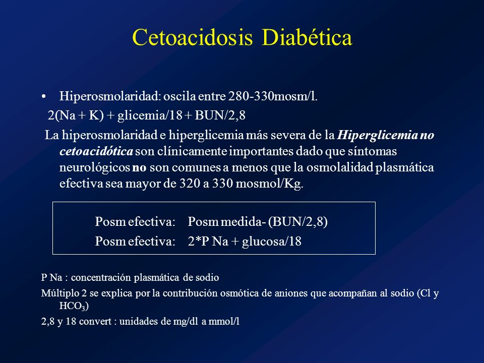 Amiodarona.Hipotensión (vasodilatación). Náuseas.