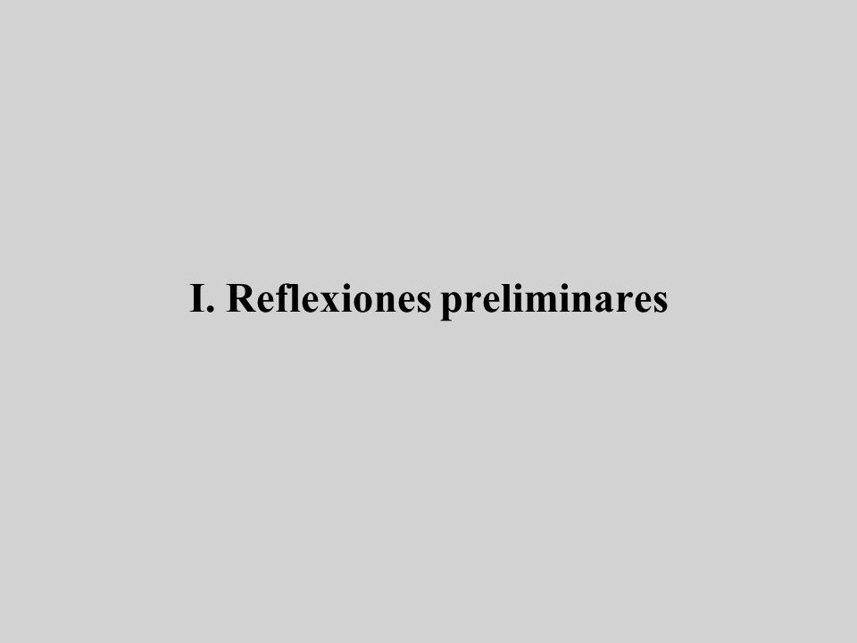 El signo y su conceptualización Interpretante (Peirce) Referencia (Ogden-Richards) Sentido (Frege) Intención (Carnap) Designatum (Morris 1938) Significatum (Morris 1946) Concepto (Saussure) Connotación, connotatum (Stuar Mill) Imagen mental (Saussure, Peirce) Contenido (Hjelmslev) Estado de conciencia (Buyssens) Representamen (Peirce) Símbolo (Ogden-Richards) Vehículo sígnico (Morris) Expresión (Hjelmslev) Sema (Buyssens) Signo (Peirce) Objeto (Frege-Peirce) Denotatum (Morris) Significado (Frege) Denotación (Russell) Extensión (Carnap) Fuente: Blasco et al (1999:71)