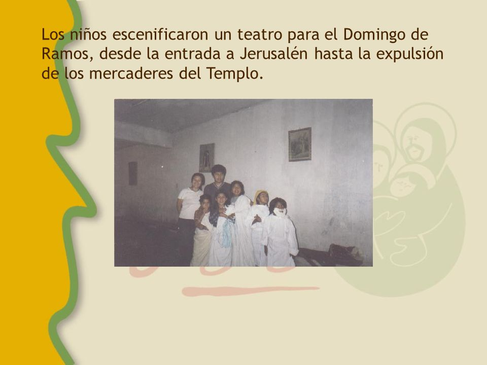 Tarde Deportiva Domingo 7 set. 2003