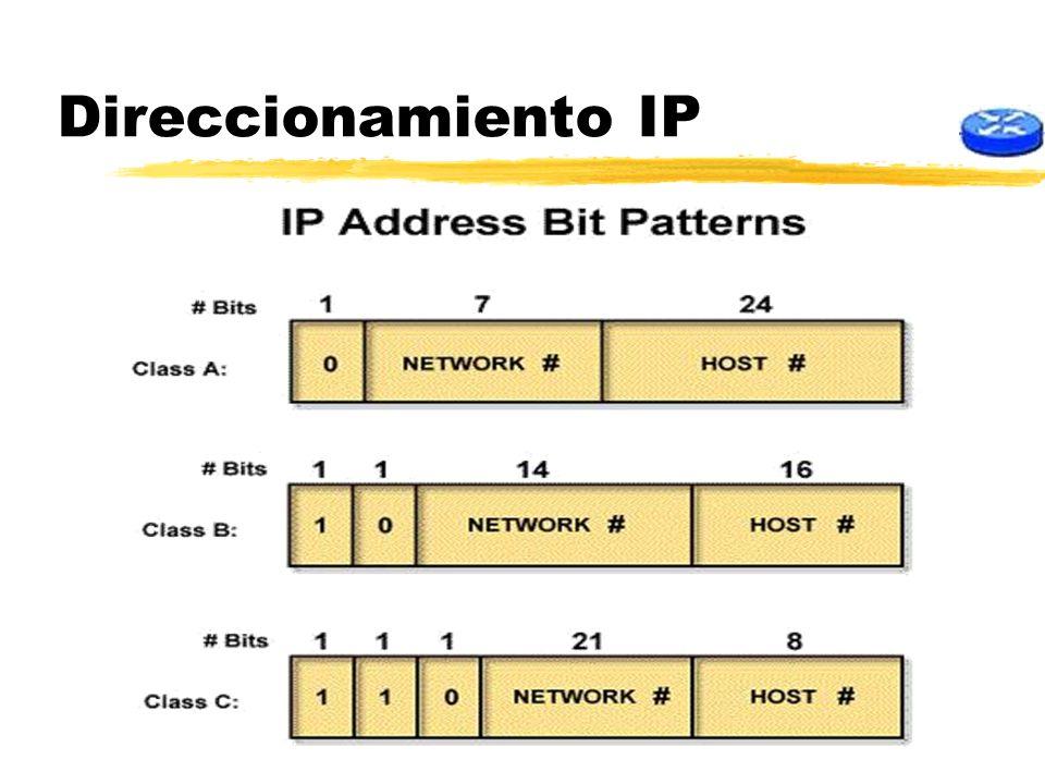 ¿ Cuál es la dirección de subred y cuál la dirección de broadcast para la IP 202.12.45.130.