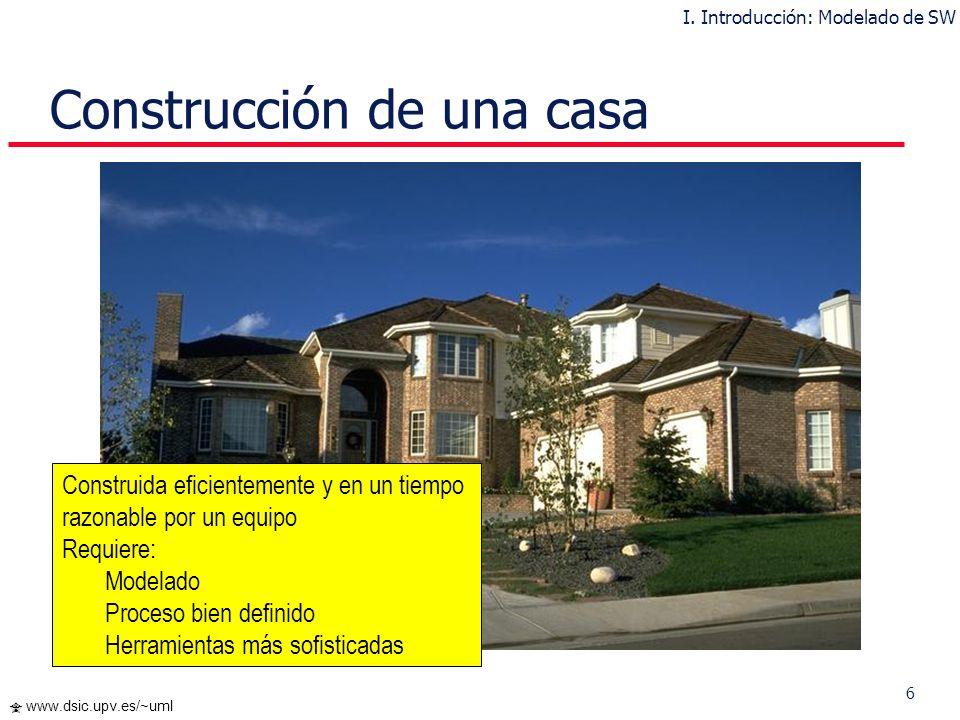 196 www.dsic.upv.es/~uml...