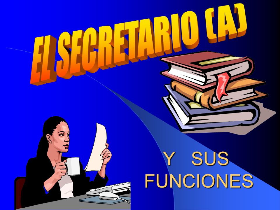 DEBE CUMPLIR BASICAMENTE CUATRO FUNCIONES: 1.ADMINISTRACIÓN 2.