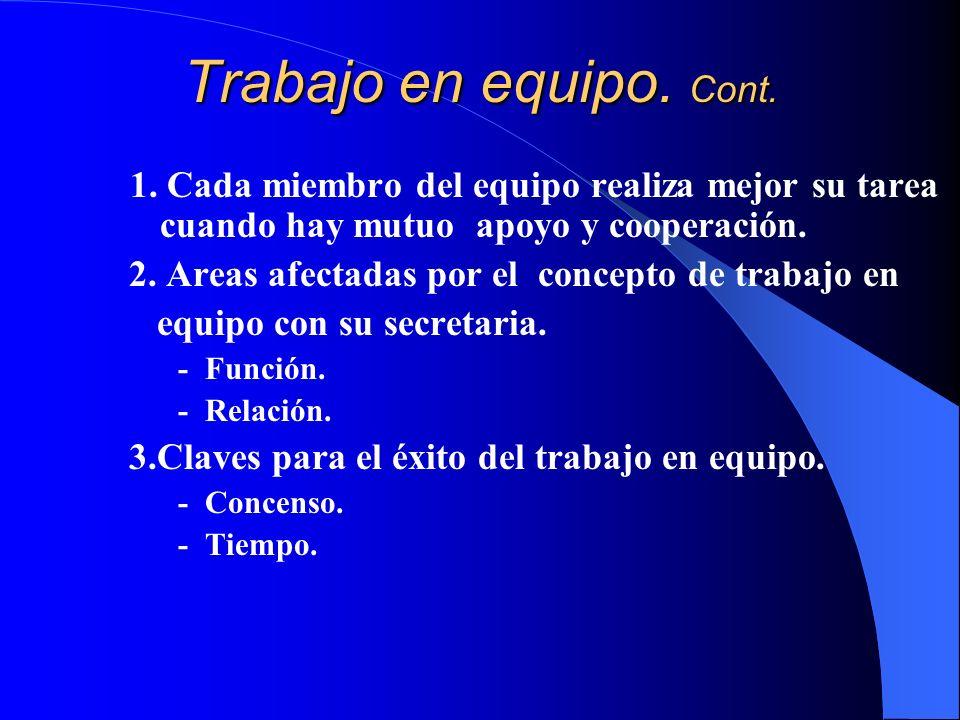 3.MANTIENE EL LIBRO DE FELIGRESÍA A.