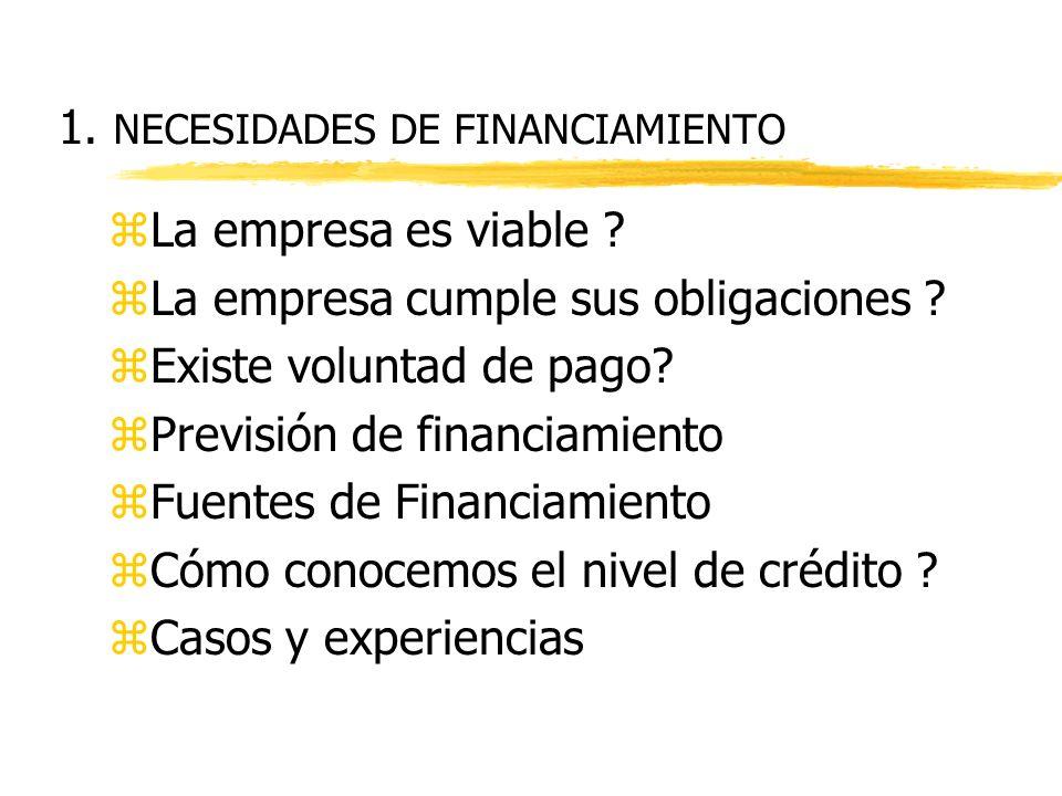 ESTRATEGIAS PARA NEGOCIAR CON LA BANCA Econ. Juan Carlos Ocampo Miraflores, Octubre del 2002