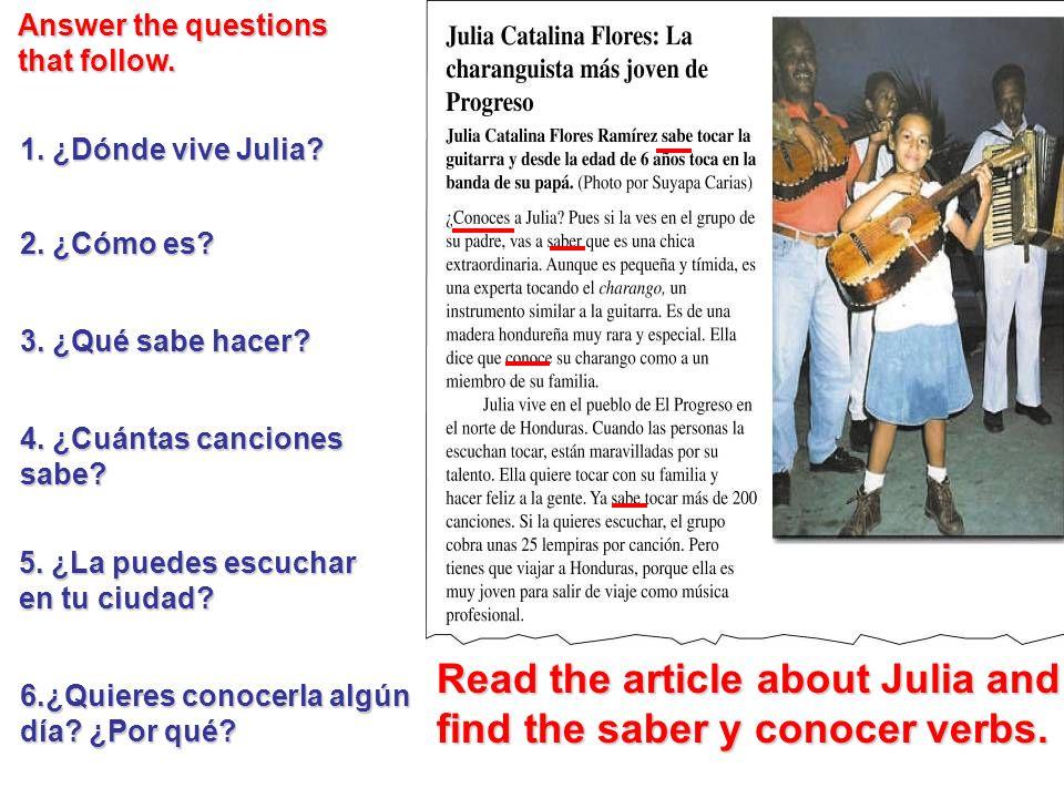 SABERCONOCER La capital de España Tocar la guitarra La fecha de hoy Un autor español Preparar café Una ciudad argentina Cuándo hay un exámen Cuándo ha
