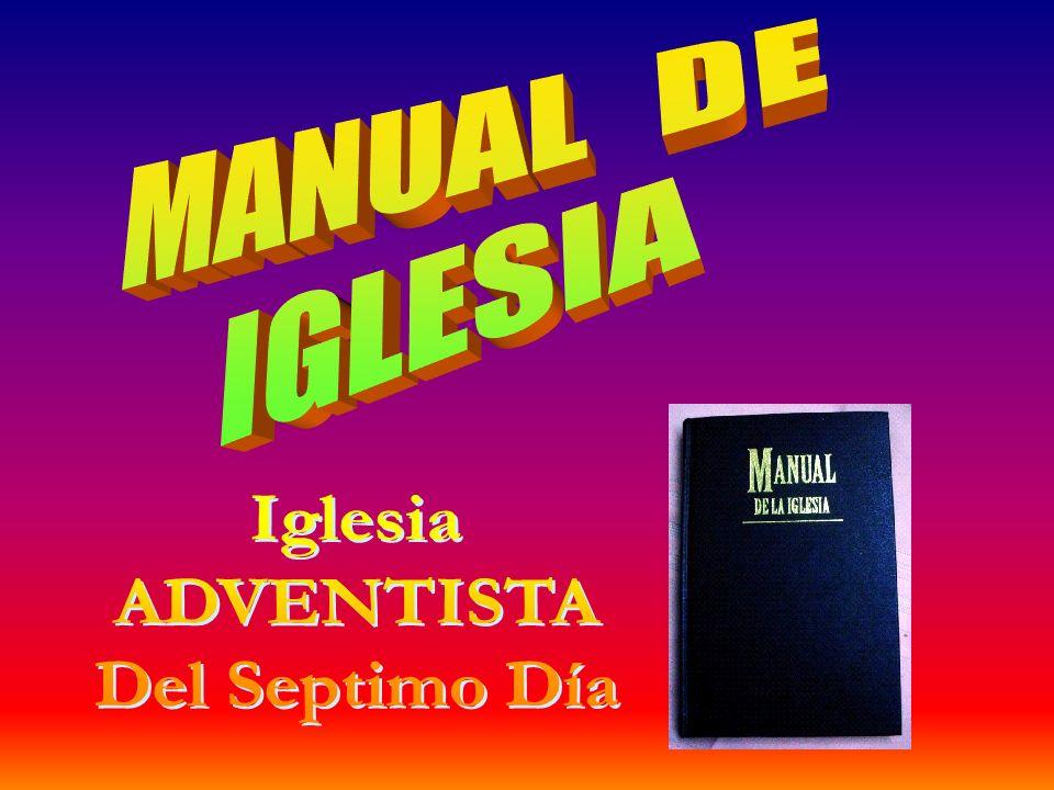 La iglesia Adventista del Séptimo día aceptamos la Biblia como nuestro único credo y sostenemos una serie de creencias fundamentales basadas en las enseñanzas de las Sagradas Escrituras.