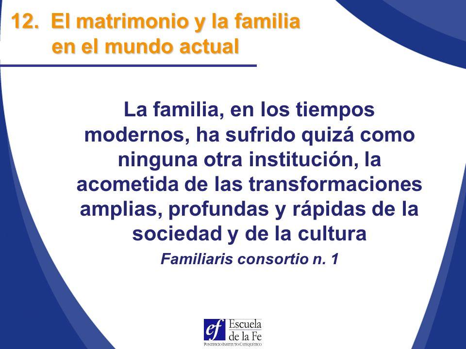 Una institución natural Etimología: Matrimonio deriva de los vocablos latinos matris, mater y munium