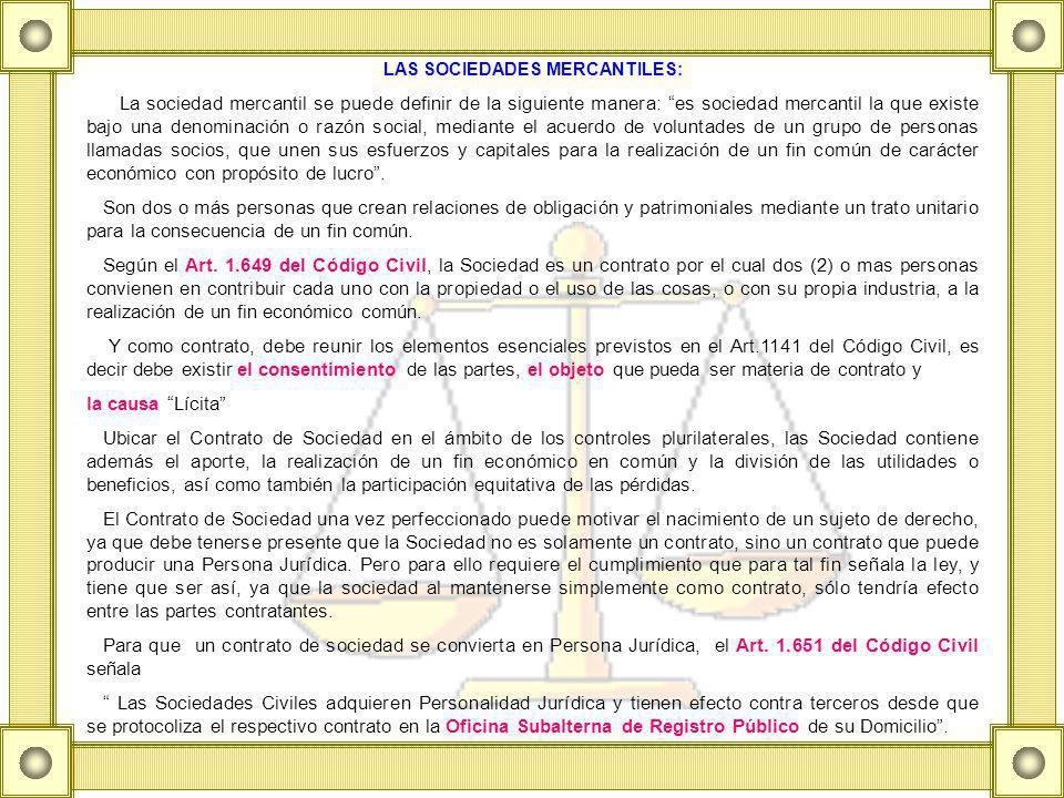 REPÚBLICA BOLIVARIANA DE VENEZUELA MINISTERIO DE EDUCACIÓN SUPERIOR UNIVERSIDAD NACIONAL EXPERIMENTAL SIMÓN RODRÍGUEZ NÚCLEO VALLE DE LA PASCUA -ESTAD