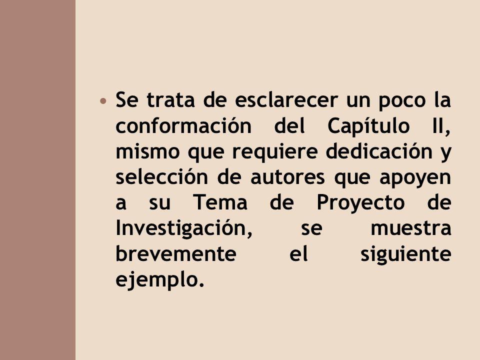 2.1.1.Artículo 3ero.