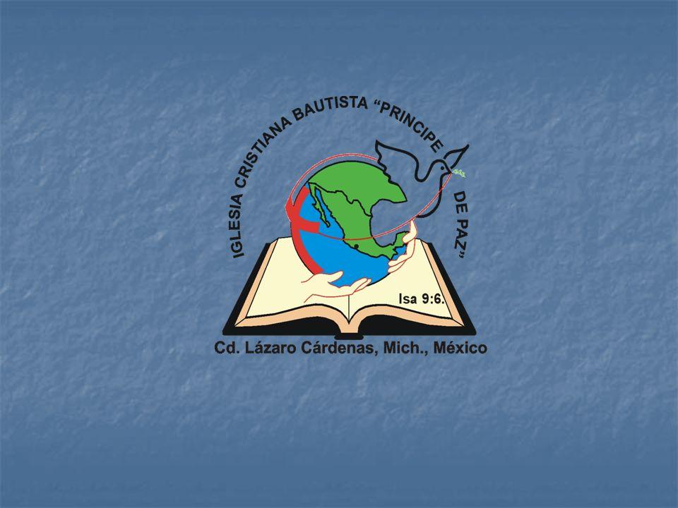 Direcciones Río Grande No.382 Col. Lomas de Bella Vista.