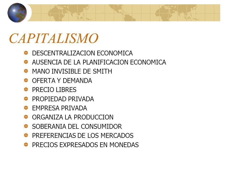 CRECIMIENTO ECONOMICO AMPLIACION DE LA CAPACIDAD PRODUCTIVA CRECIMIENTO NATURAL DE LA POBLACION