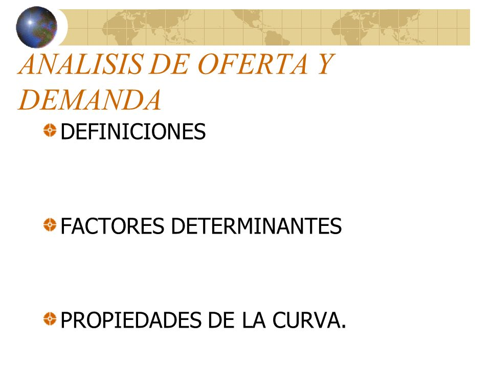 SOCIALISMO CENTRALIZACION ECONOMICA COLECTIVISTA BENEFICIOS COLECTIVA POSESION PUBLICA DE LOS MEDIOS ECONOMICOS PLANIFICACION DISTRIBUCION DE LOS BIEN