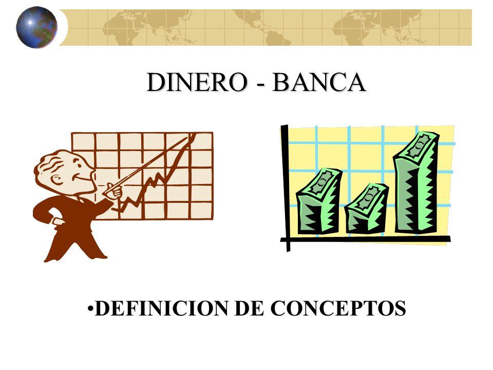 OTRAS CLASES DE MERCADOS MONOPSONIOS DUOPSONIOS OLIGOPSONIOS