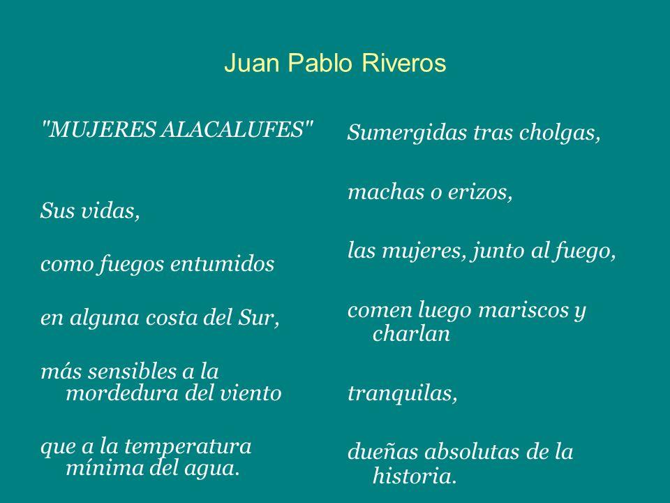 Juan Pablo Riveros