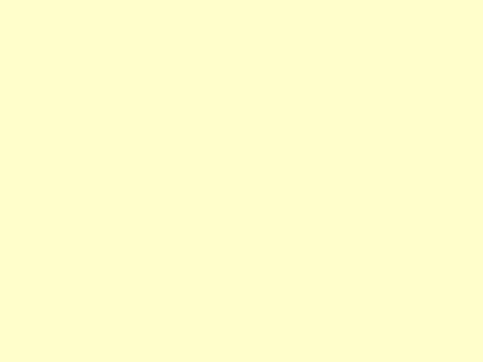ALGUNAS DEFINICIONES DE DESARROLLO Desarrollo sustentable es aquél que garantiza que se atienda las necesidades del presente sin comprometer la capacidad de las generaciones futuras de atender también las suyas WCED 1987 (Nuestro futuro común o Informe Brundland) Proceso de transformación de las sociedades rurales y sus unidades territoriales centrado en las personas, participativo, con políticas específicas dirigidas a la superación de desequilibrios sociales, económicos, institucionales, ecológicos y de género, que busca ampliar las oportunidades de desarrollo humano IICA 1992.