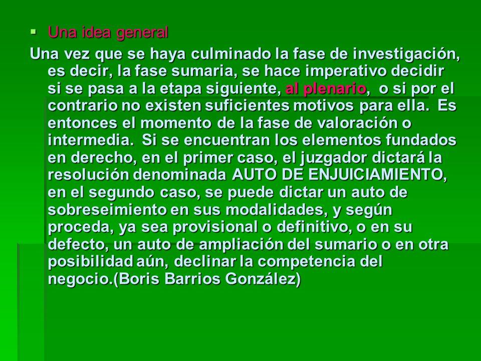 Artículo 2302.