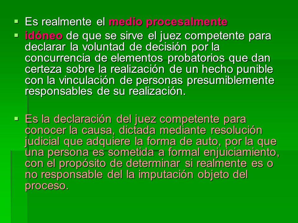 Artículo 2310.