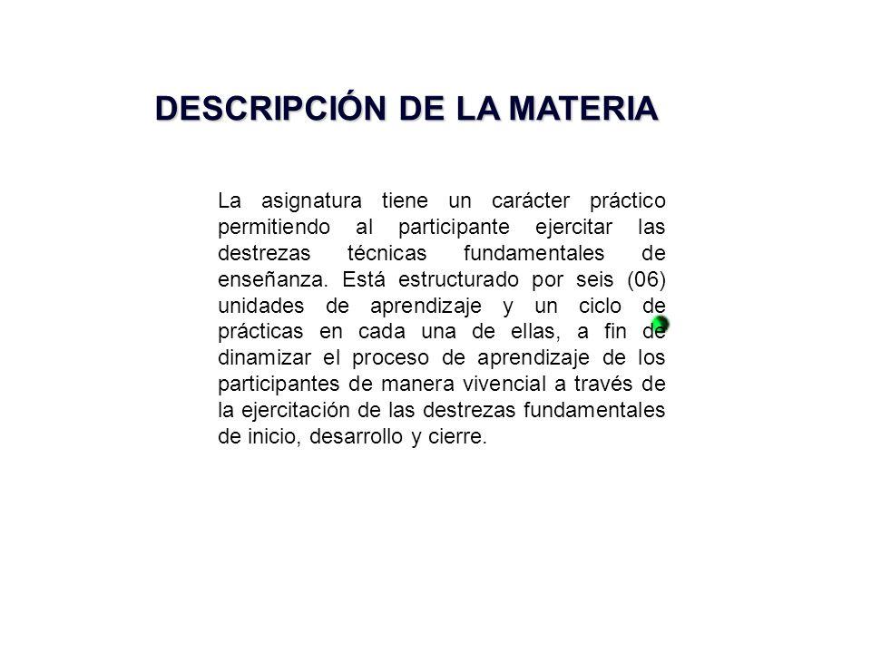 SITUACIONES DEL APRENDIZAJE RECEPCIÓN REPETITIVA RECEPCIÓN SIGNIFICATIVA DESCUBRIMIENTO REPETITIVO DESCUBRIMIENTO SIGNIFICATIVO