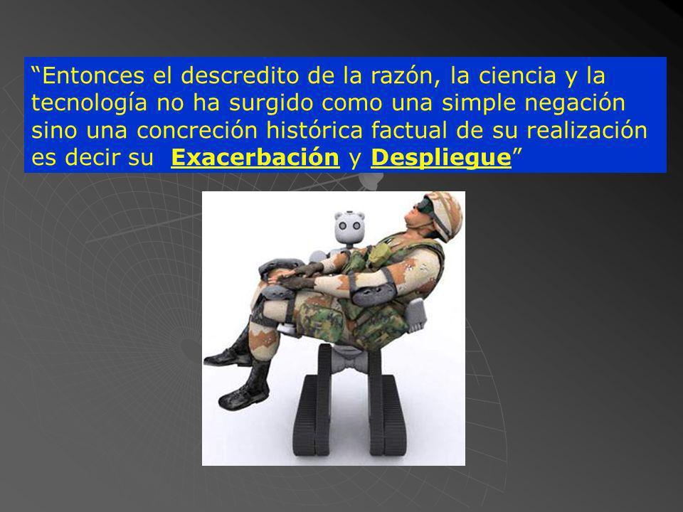 8.2 La Bioética un dialogo Pluralista - Reactivar la bondad humana, expresada en el ejercicio de la fraternidad, solidaridad, sensibilidad moral del hombre - Reconoce el dolor en el rostro del otro, su semejante dentro de la diferencia