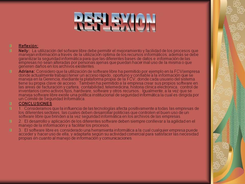 adry_270771@yahoo.com mailto:adrianaherrera@fcv.org mailto:adry_270771@yahoo.com adry_270771@yahoo.com / nutricionistagarces@yahoo.es http://es.geocities.com/nutricionistagarces/