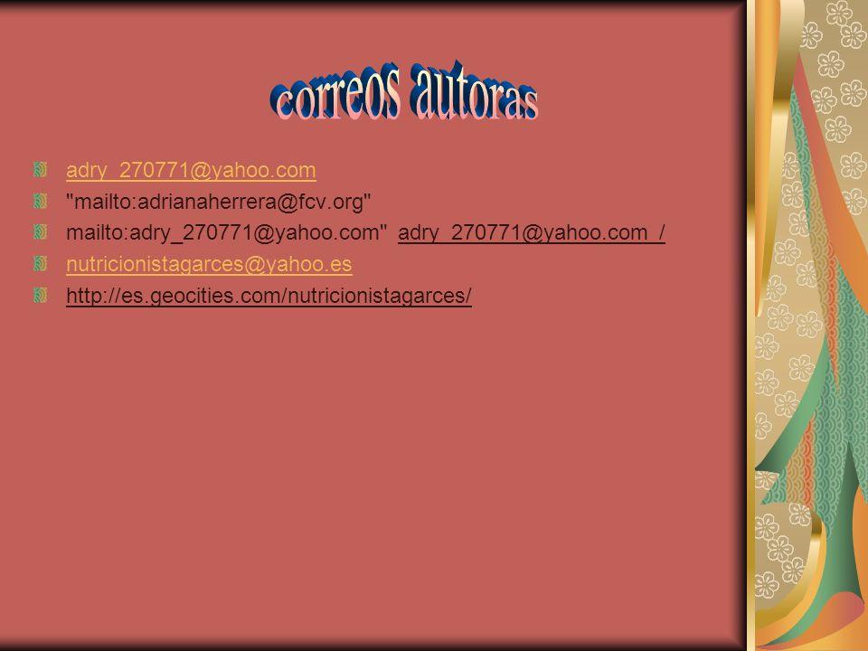 adry_270771@yahoo.com