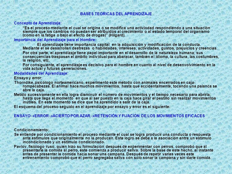 % DE OBJETIVOS LOGRADOS CALIFICACIÓN FINAL EXPRESIÓN CUALITATIVA RECUPERACIÓNACADÉMICA 1 - 3511 35 - 55 56 - 79 2323 2323 RECUPERABLE 80 81 82 83 84 85 86 87 88 89 4,00 4,05 4,10 4,15 4,20 4,25 4,30 4,35 4,40 4,45 4 APROBATORIO 90 91 92 93 94 95 96 97 98 99 100 4,50 4,55 4,60 4, 65 4,70 4,75 4,80 4,85 4,90 4,95 5,00 5 EXCELENTE PERÍODOS REGULARES No mayor de ocho (8) semanas a contar de la fecha de la última evaluación PERÍODOS INTENSIVOS Cuatro (4) semanas a contar de la fecha de la última evaluación TABLA DE CALIFICACIONES