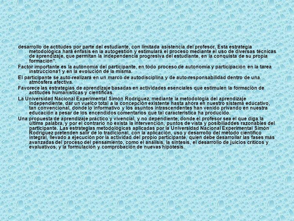 BIBLIOGRAFÍA Fernández de Caraballo María.