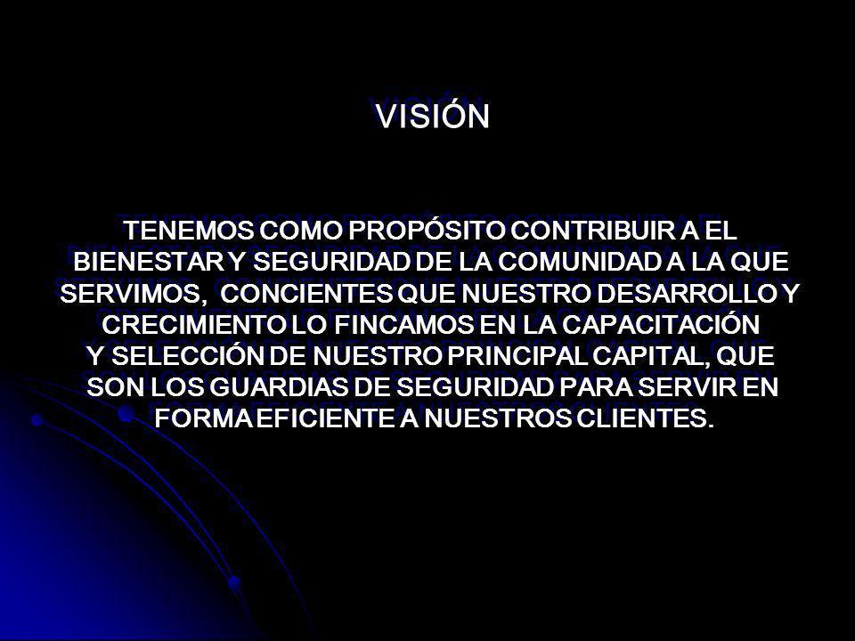 DIRECCIÓN: LOPE DE VEGA #1762 COL.JARDIN ESPAÑOL C.P.