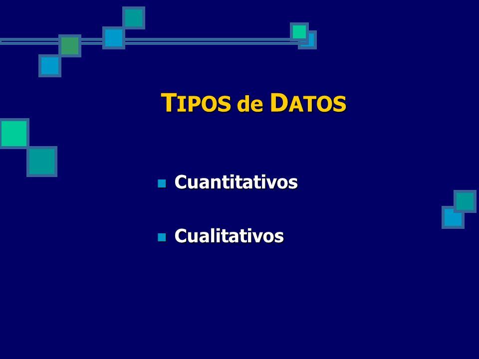 P ROPUESTA DE I NVESTIGACIÓN Es un documento que funge como contrato escrito entre quien toma las decisiones y el investigador.
