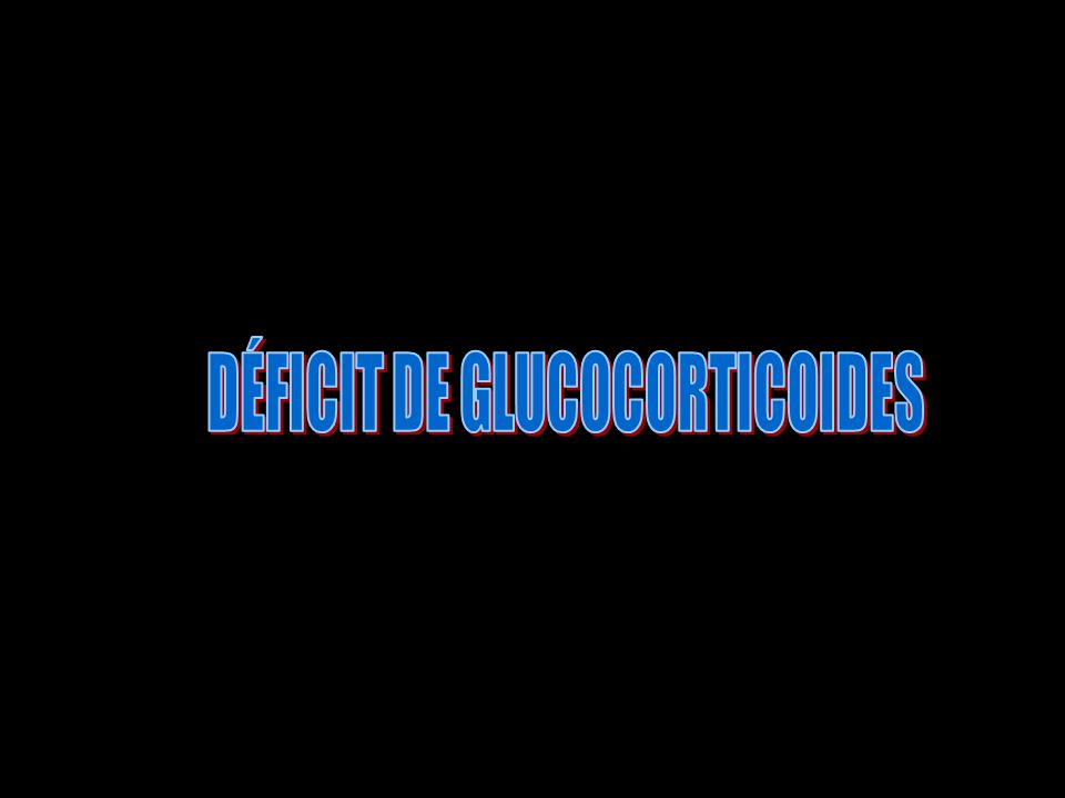 Un paciente con enfermedad de Addison no puede mantener la glucemia normal entre las comidas, debido a la falta de secreción de cortisol, ya que no puede sintetizar cantidades importantes de glucosa a través de la gluconeogénesis.