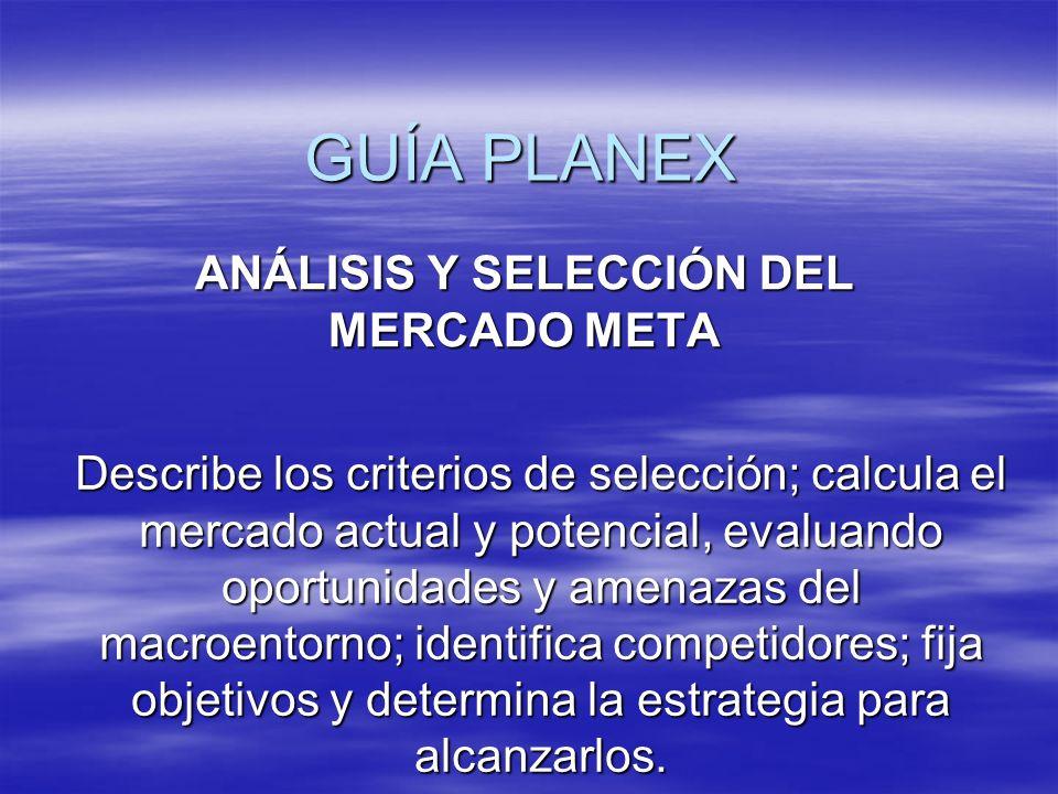 4.1Descripción de la industria.- Resume la situación actual (en México y el extranjero) de la industria y la penetración doméstica de la empresa e identifica los principales países productores, exportadores e importadores del producto a exportar.