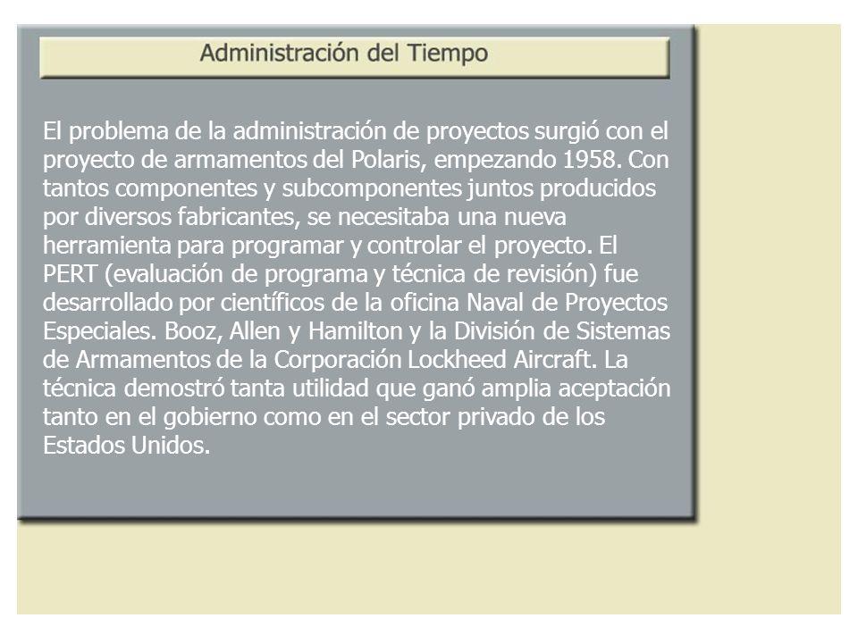 Polaris La cooperación militar americana con España dio comienzo con un «acuerdo ejecutivo» en 1953.