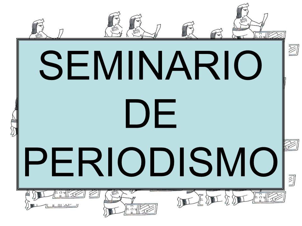 Propuestas por Lourdes Romero y Marcos Márquez. MODALIDADES DE TITULACIÓN