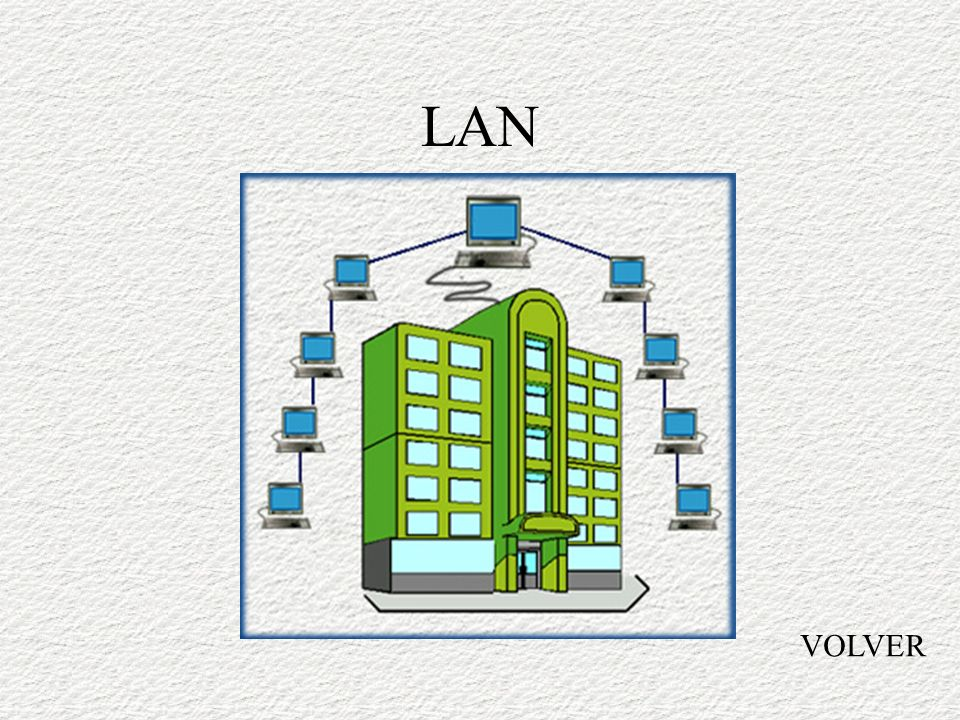 IP (Internet Protocol) Define una serie de características para cada equipo que se encuentra en la red.