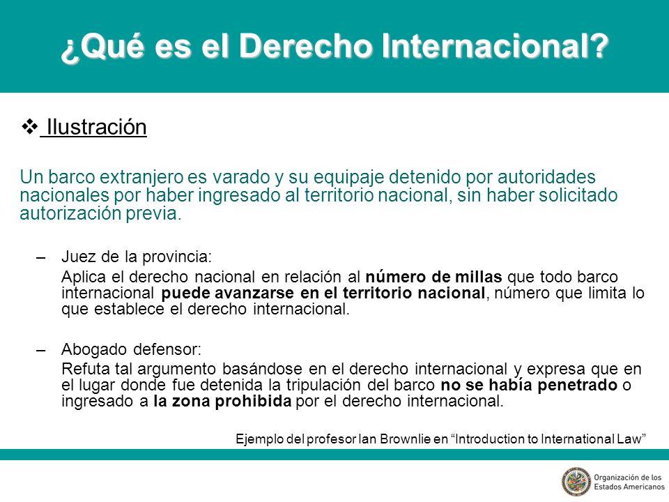 3 - Promoción del Estado de derecho Casos de ruptura del orden constitucional por el que se derroca al jefe de estado legítimamente electo : Si excluimos los casos de los denominados auto-golpe*, desde 1991 hasta la fecha, sólo se han producido tres casos –la destitución del Pte.Aristide por una junta militar en 1991 (resolución 1080) –la destitución del Pte.Chávez en 2002 (Carta Democrática) –la situación en Honduras.