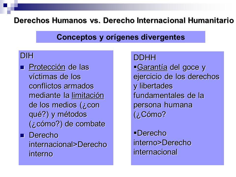 Muchas gracias por su atención.Preguntas y comentarios Universidad Central de Venezuela.