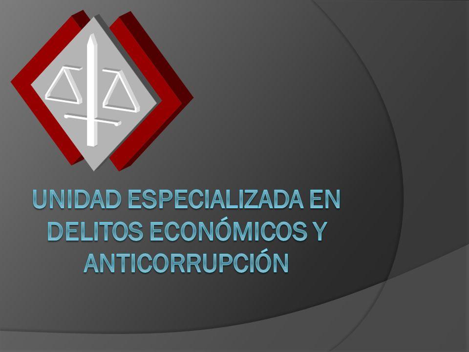 Competencia Limite territorial- Asunción Excepciones- Por Resolución del FGE Excepciones - Por Resolución del Fiscal Adjunto de la UDEA Coadyuvantes Estas excepciones están establecidas para ingresar a la UDEA denuncias de delitos de contenido patrimonial de relevancia o que no puedan ingresar a la UDEA por haber sido cometidos fuera de Asunción.
