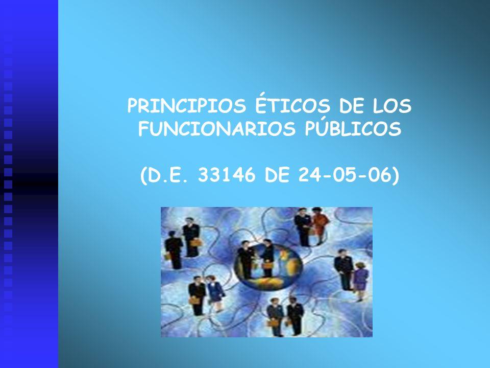 DERECHOS Y DEBERES DE LAS PERSONAS USUARIAS DE LOS SERVICIOS DE SALUD PÚBLICOS Y PRIVADOS, LEY NO.