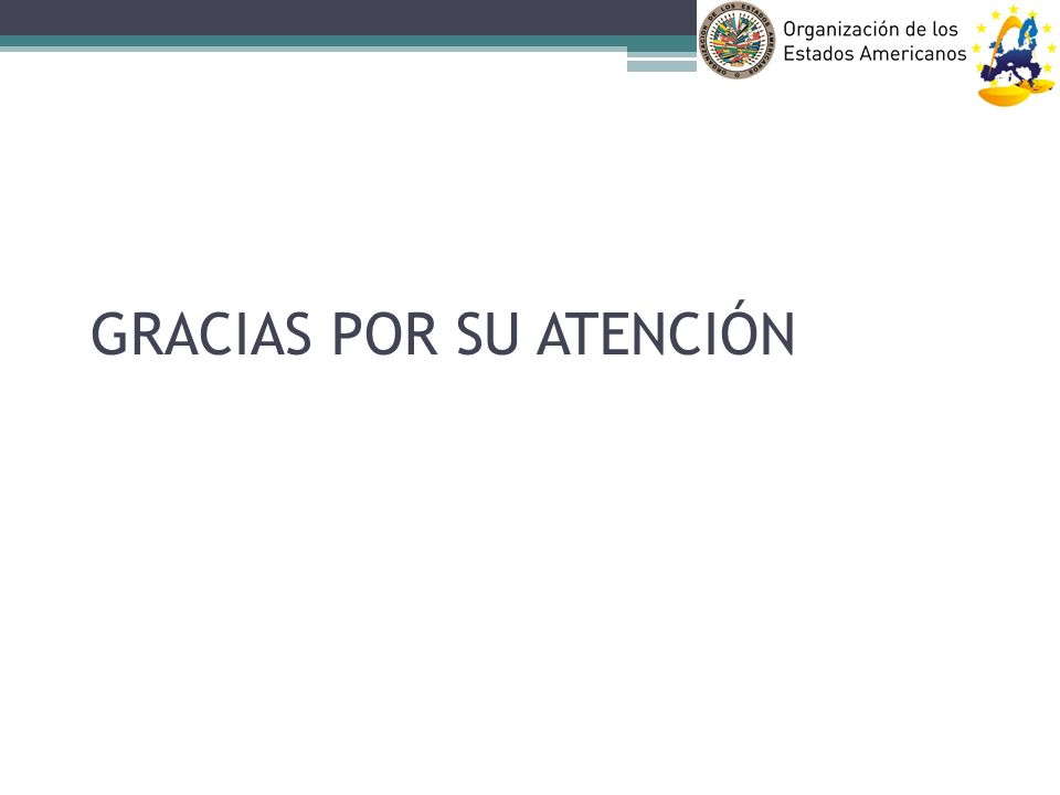 Acuerdo CGPJ 15.09.95 (Reglamento aspectos accesorios) Funciones: Facilitar la cooperación judicial internacional Proporcionar información (jueces, Ministerio Fiscal, autoridad extranjera) Estudio y análisis de instrumentos Formación Participación en redes internacionales LA RED JUDICIAL ESPAÑOLA