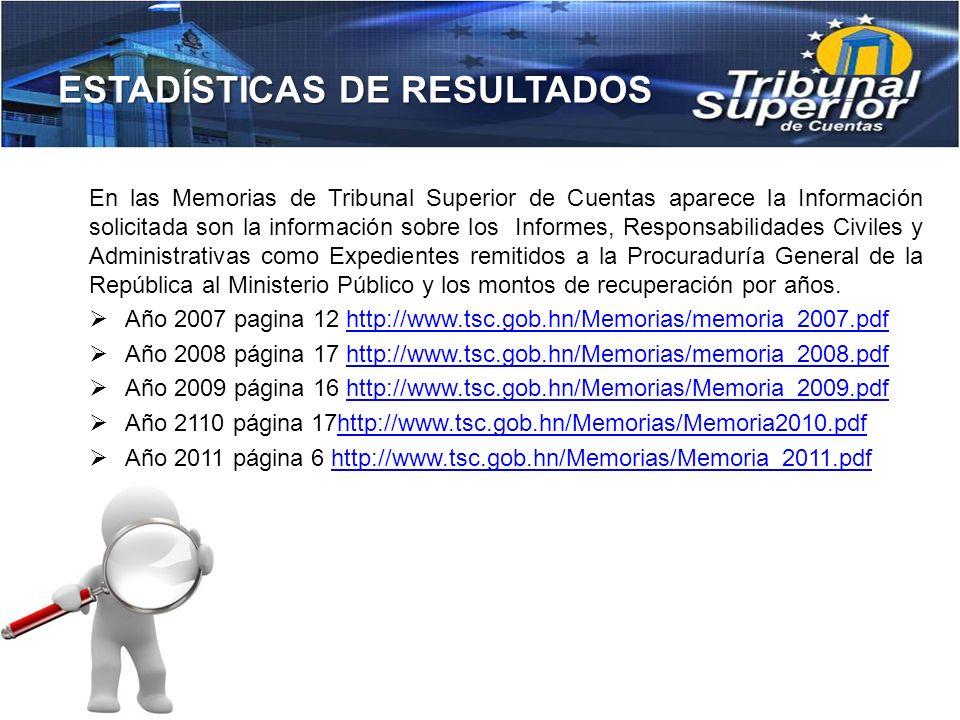 PORCENTAJES 77,274,775.83/ 78,056,803.70 = 99% Este 99% es el porcentaje en que resolvió el TSC, sobre todos los casos revisados, que existe Enriqueci