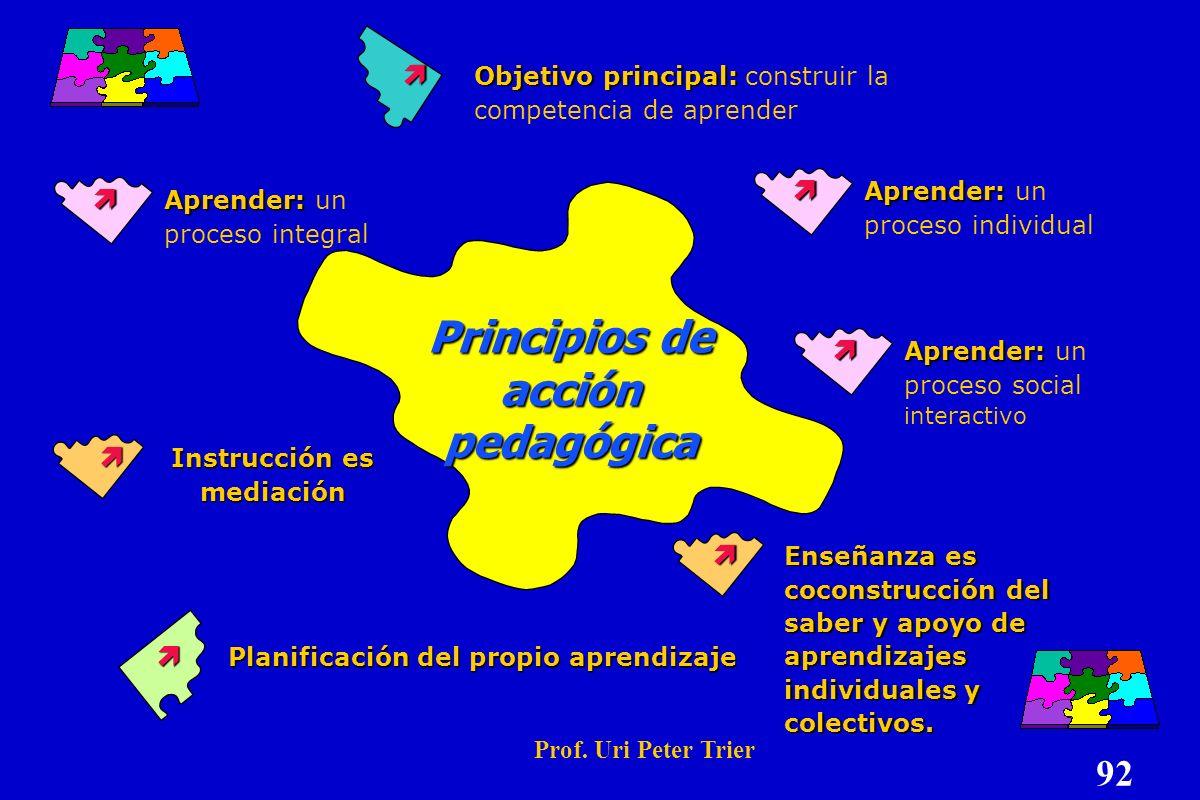 Para la escuela resulta: Algunas consecuencias de este escenario para la escuela: Sobreviviremos (como individuos y como sociedades) solamente si somo