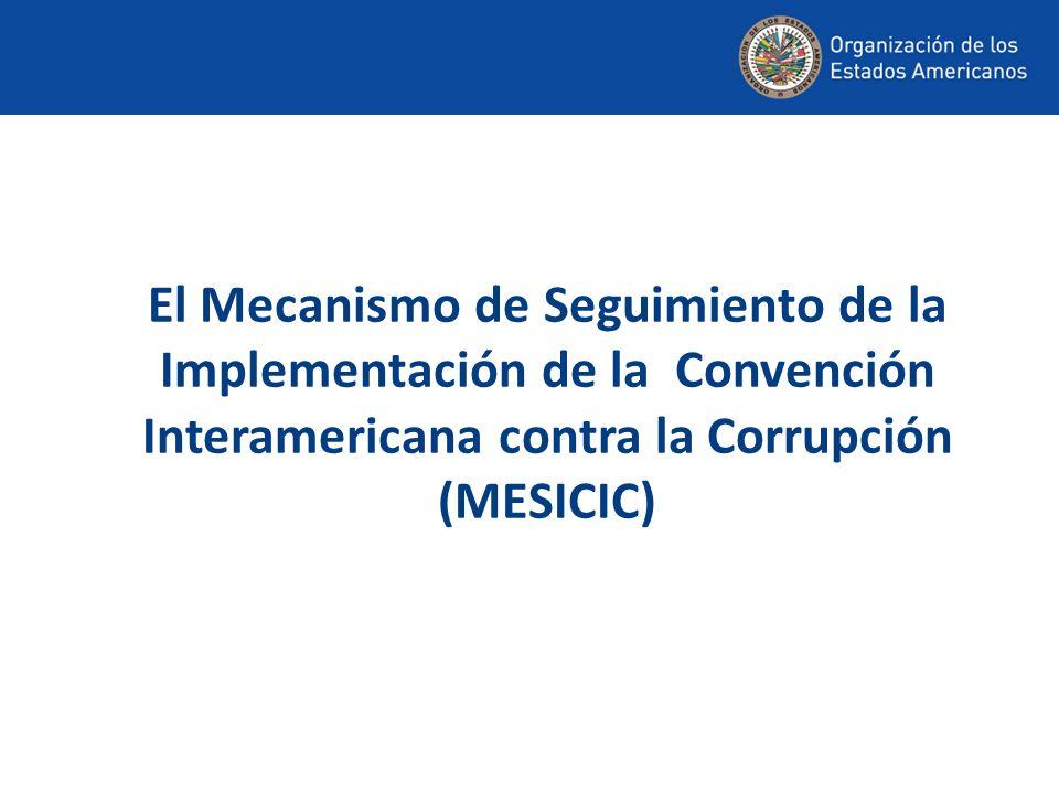 El Salvador Corte Suprema de Justicia (CSJ) – Asignar a la Sección de Probidad los recursos humanos y financieros necesarios para asegurar el adecuado y eficiente cumplimiento de sus funciones, dentro de los recursos disponibles.